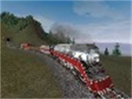 Railroad Tycoon III im Spieletest   News   MacTechNews de