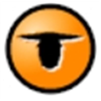 Download Edonkey Mac