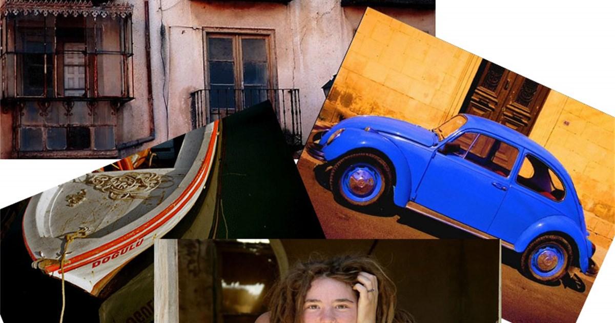 Mein Haus Mein Auto