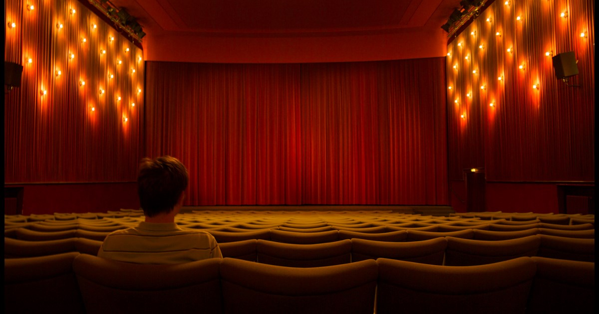 Dafur Werden Filme Gemacht Sonstiges Galerie Mactechnews De