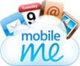 """Bild zur News """"Apple hat MobileMe eingestellt, Daten aber noch verfügbar"""""""