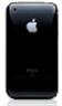 """Bild zur News """"Ken Segall: Wie das iPhone hätte heißen können"""""""