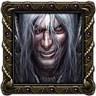 """Bild zur News """"Warcraft 3 auf Version 1.24c aktualisiert"""""""