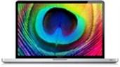 """Bild zur News """"MacBook Pro 17"""" eingestellt"""""""