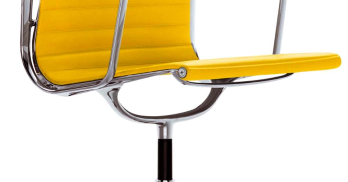 vitra ea117 in geld sonstiges galerie. Black Bedroom Furniture Sets. Home Design Ideas