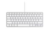 """Bild zur News """"Neue Tastatur auch separat erhältlich"""""""