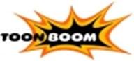 """Bild zur News """"Toon Boom Studio 5 mit neuen Animationsfunktionen"""""""