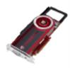 """Bild zur News """"Auslieferung des ATI Radeon HD 4870 Grafik-Upgrade-Kit ist angelaufen"""""""