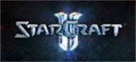 """Bild zur News """"Blizzard veröffentlicht kostenlose Starter Edition von StarCraft 2"""""""