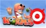 """Bild zur News """"Worms 3 wird exklusiv für iOS erscheinen """""""