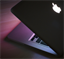 mac_user3