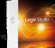 """Bild zur News """"Apple beginnt mit Auslieferung von Logic Express 9"""""""