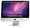 """Bild zur News """"iMac mit SSD in Benchmarks am schnellsten"""""""