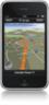 "Bild zur News ""Navigon MobileNavigator 1.4.0 für iPhone ab sofort verfügbar"""