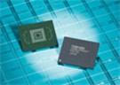 """Bild zur News """"Toshiba entwickelt 128 GB NAND-Flash-Module"""""""