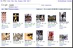 """Bild zur News """"Bericht: Bilder-Suchmaschinen im Internet sind legal"""""""