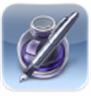 """Bild zur News """"Apple aktualisiert Pages, Numbers und Keynote für iOS und OS X"""""""