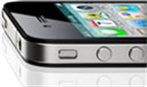 """Bild zur News """"Apple experimentiert mit Touch-Lock"""""""