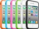 """Bild zur News """"Reuters: iPhones in vielen Farben und größerem Display"""""""