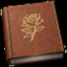 """Bild zur News """"Synium Software präsentiert Chronories 1.0 - Tagebuchschreiben auf ganz neue Art und Weise"""""""