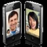 """Bild zur News """"FaceTime in iOS 5 wohl auch über Mobilfunknetz"""""""