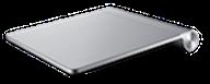 """Bild zur News """"Ein erster Blick auf das Magic Trackpad"""""""