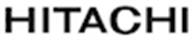 """Bild zur News """"Hitachi entwickelt besonders dünnes Display für Mobilgeräte"""""""