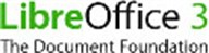 "Bild zur News ""Open-Source-Community will OpenOffice als LibreOffice fortführen"""