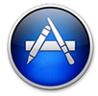 """Bild zur News """"Mac App Store von Apple hat eröffnet - Mac OS X 10.6.6 erschienen"""""""