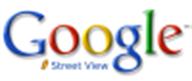 """Bild zur News """"145.000 Euro Strafe gegen Google wegen unbefugter Datenspeicherung aus öffentlichen Netzen"""""""
