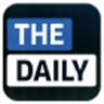 """Bild zur News """"News Corp. bestätigt Aus für die erste reine iPad-Publikation """"The Daily"""""""""""