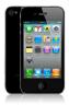 """Bild zur News """"Kritik an umfangreicher Geodaten-Speicherung des iPhones"""""""