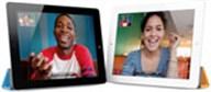 """Bild zur News """"Verfügbarkeit des iPad 2 verbessert sich weiter"""""""