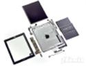 """Bild zur News """"Neue Produktnummern für iPad und Apple TV"""""""