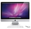 """Bild zur News """"Konfigurationsdateien in Mountain Lion bieten Hinweise auf neue Modelle von Mac Pro und iMac ohne optisches Laufwerk"""""""