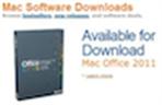 """Bild zur News """"Amazon bietet bis zu 30% Rabatt auf Download-Software, darunter auch Office 2011 und Titel der Adobe CS 6"""""""