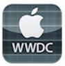 """Bild zur News """"Terminkalender des Moscone Centers: 10. bis 14. Juni letzte freie Woche für die WWDC 2013"""""""