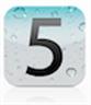 """Bild zur News """"iOS 5.1 erschienen"""""""