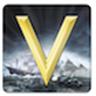 """Bild zur News """"Civilization V: Campaign Edition im Mac App Store erschienen"""""""