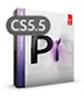 """Bild zur News """"Adobe Premiere Pro 5.5.2 erschienen"""""""