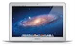 """Bild zur News """"13"""" MacBook Air bei einigen US-Händlern teilweise nicht auf Lager"""""""
