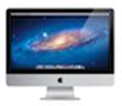 """Bild zur News """"Verfügbarkeit des aktuellen iMacs sinkt - bald neue Modelle?"""""""