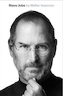 """Bild zur News """"Erste Reaktionen auf den Rücktritt von Steve Jobs"""""""