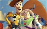 """Bild zur News """"Erinnerung an Steve Jobs - NeXT und Pixar"""""""