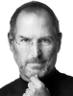 """Bild zur News """"Grammy für Steve Jobs"""""""