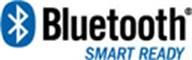 """Bild zur News """"Bluetooth 4.0 wird nun zu """"Bluetooth Smart Ready"""""""""""