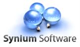"""Bild zur News """"Weihnachtsaktion von Synium Software: 50 % Rabatt auf alle Produkte"""""""