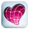 """Bild zur News """"Skitch für iPad erlaubt grafische Anmerkungen und Skizzen"""""""