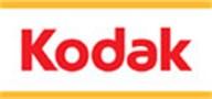"""Bild zur News """"Apple und Google ziehen Kooperation bei Kodak-Patenten in Erwägung"""""""