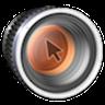 """Bild zur News """"Synium Software veröffentlicht Screenium 2 als Public Beta"""""""